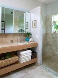 list manufacturers of round bathroom cabinet buy round bathroom