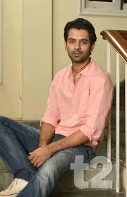 Desi Arnav 43 Best Barun Sobti Ve Images On Pinterest Bollywood Actors And