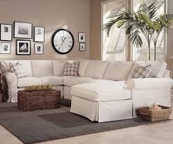 Rattan Sleeper Sofa Wicker Sleeper Sofa 15 With Wicker Sleeper Sofa Jinanhongyu Com