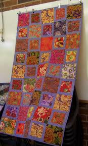Kaffe Fassett Home Decor Fabric 241 Best Kaffe Fasset Images On Pinterest Quilt Patterns