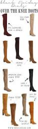 black friday boots early black friday sales save huge on over the knee boots