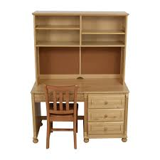 Student Writing Desk by 87 Off Bellini Bellini Jessica Student Desk And Hutch Tables