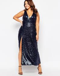 dresses for new year s 2016 new years dresses for plus size women 13 fashion trend seeker