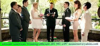 russian wedding russian wedding ceremony wedding minister mikhail mayan riviera mexico