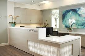 Kitchen By Design Dentist Los Gatos Ca Cosmetic Dentistry