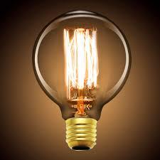 Ampoule Deco Filament Aliexpress Com Buy Vintage Led Edison Filament Bulb Golden Led