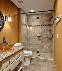 Narrow Shower Doors by Bathroom Bathroom Designs Handicap Showers Shower Inserts Shower