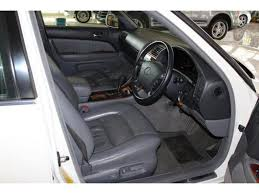lexus co za used used lexus ls400 for sale in gauteng 1612661 surf4cars