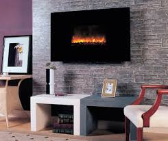 Living Room Designs With Red Brick Fireplace Living Room Paint Color Idea White Black Floral Pattern Persian
