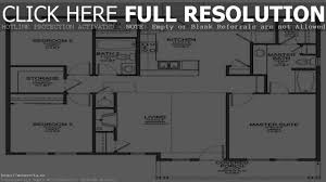 Floor Plans For Small Houses With 3 Bedrooms 3 Bedroom Tiny House Plans Home Designs