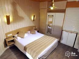 chambres d hotes le bois plage en ré chambres d hôtes à le bois plage en ré iha 19482