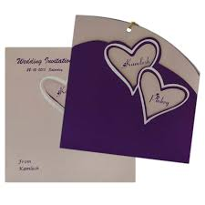 Marriage Invitation Cards In Bangalore Blogs Designer Wedding Invitation Card King Of Cards Part 8