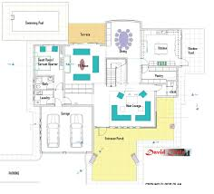 house plans with photos in kenya