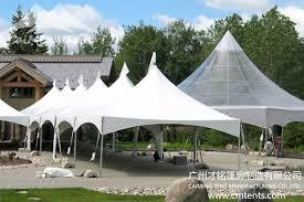 tent rental cost wedding tent wedding tent rental cost wedding tent rental