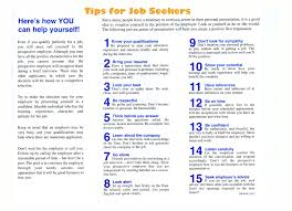 Indeed Jobs Resume by Download Resume Search For Employers Haadyaooverbayresort Com