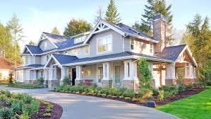 single craftsman house plans plan 23590jd 4 bed craftsman with 2 great room craftsman