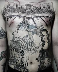 history of tattoo design pin by merary sanchez on art pinterest tattoo tatting and
