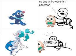 Pokemon Funny Memes - primarina s cereal meme by nixofthenight on deviantart