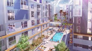 How Much Does An Apartment Cost In La Sofia Los Angeles Rentals Los Angeles Ca Apartments Com