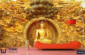 bring home think walls call 04039594520 in hyderabad india the best selection of wall murals and photo murals choose from thousands of images or