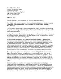 Sample Letter Of Intent To Rent A House by Letter Of Intent To Build A House Image Collections Letter