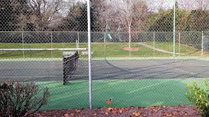 lighted tennis courts near me tennis courts this is river walk