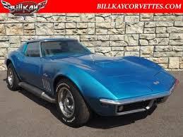 1986 corvette for sale by owner 1969 chevrolet corvette for sale carsforsale com