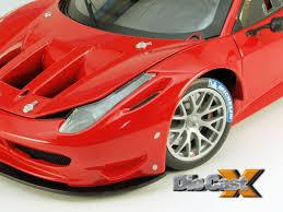 toy ferrari 458 first look wheels elite 1 18 ferrari 458 italia gt2