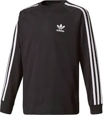 adidas boys shirts s sporting goods