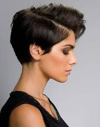 university studio black hair styles hair style gallery hair salon studio troy al hair coloring