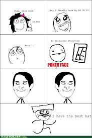 Funny Meme Comic Strips - 16 best rage comics images on pinterest comic strips comic books