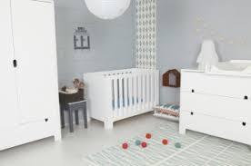 chambre bébé blanc chambre bébé complète fdtc file dans ta chambre