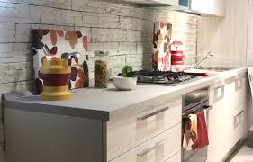 idee arredamento cucina piccola arredare cucina piccola semplici idee