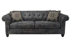 signature design by ashley pindall sofa reviews ashley pindall sofa signature design by reclining sofa reviews