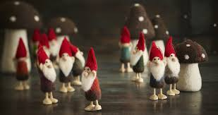 roost wooly gnome ornaments shop nectar