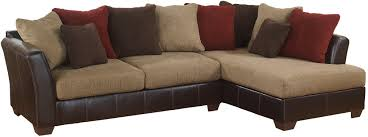 Two Piece Sofa by Sanya 2 Piece Sectional By Ashley Furniture Wright Furniture