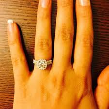 bridal rings company bridal rings company 249 photos 278 reviews jewellery 550