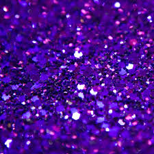 sparkle wallpaper shop quality street glitter wallpaper sparkle wallpaper the