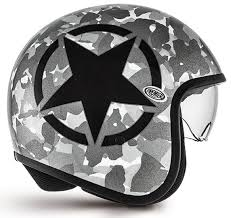 cheap motorcycle gear premier motorcycle jet helmets new york outlet premier motorcycle