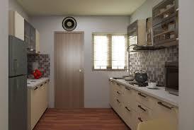 images of modular kitchen painting melamine cabinets southwest