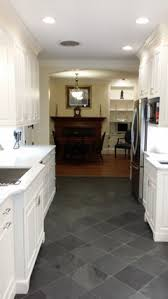 best paint colors for kitchen with white cabinets what wall color did you paint your kitchen with white cabinets