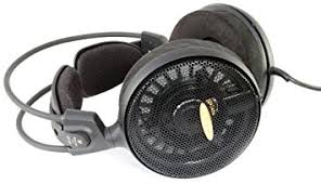 amazon com audio technica ath amazon com audio technica ath ad1000 air dynamic headphones