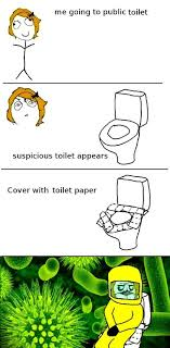 Memes And Everything Funny - rage comics memes and everything funny le derp pinterest rage