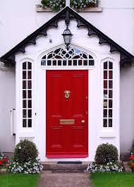 front door beautiful front door photo for home design front door