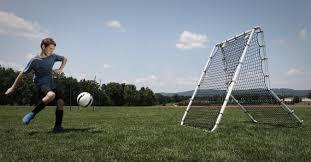 training equipment kwik goal soccer store