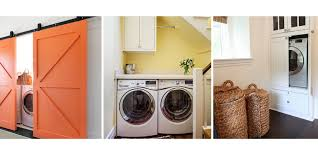 washer and dryer cover ups ways to hide a washer and dryer ohio trm furniture