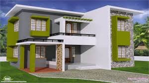 Floor Plan With Elevation by Two Storey House Design With Floor Plan With Elevation Philippines