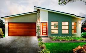 single story home designs designs homes design single story flat