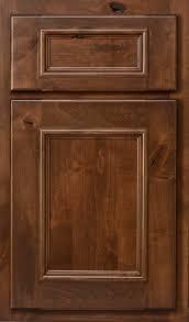 kitchen cabinet stain colors on alder cabinet styles dakota kitchen bath
