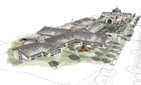 planning to build a house mcm design all saints church lewiston idaho